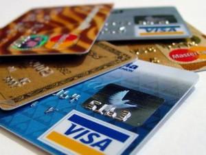 Establish Credit Add Tradelines