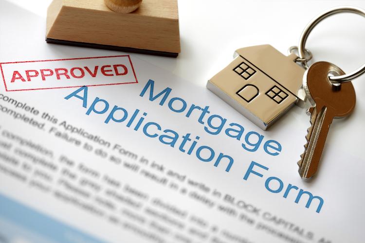 mortgageslidersmall