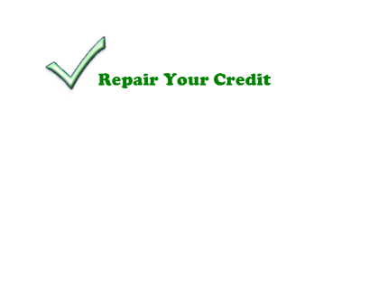 Do You Need To Fix Your Credit?